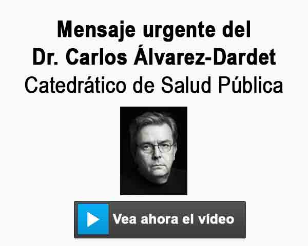 Vea este video