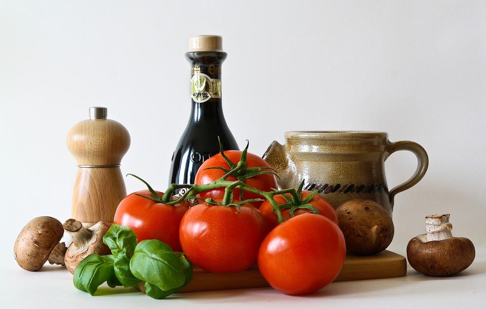 Nutrición terapéutica: la base para una vida mejor
