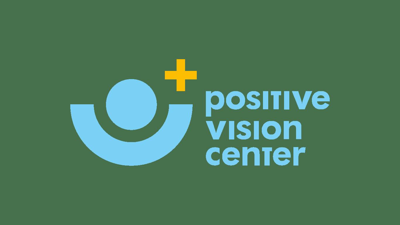 Positive Vision Center