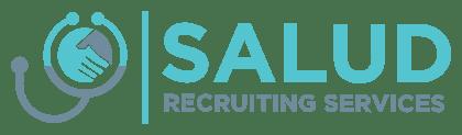Salud Recruiting Services | Albuquerque | Toronto