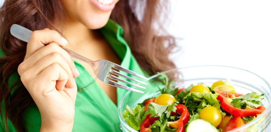 Alimentos para comer para la prevención de las hemorroides