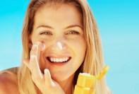 Alimentos saludables para proteger su piel del daño solar