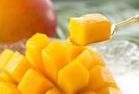 Beneficios para salud del mango