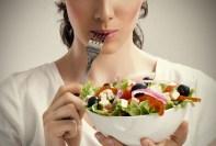 Consejos para comer más fibra