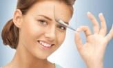 Remedios caseros para el acné quístico