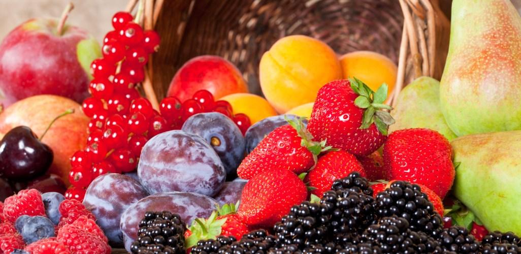 10 alimentos ricos en antioxidantes que debe agregar en su dieta salud teu - Antioxidantes alimentos ricos ...