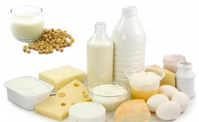 Bajo materia grasa láctea
