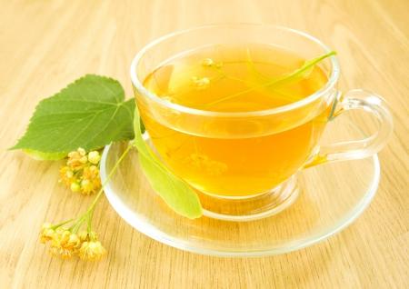 Beneficios para la salud de beber té amarillo