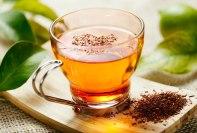 Beneficios para la salud de varios té