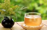 Beneficios para la salud del té de cebada
