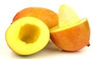 Beneficios y usos de las semillas de mango