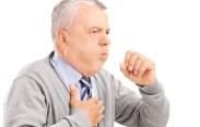 Cómo deshacerse de la tos ferina rápida