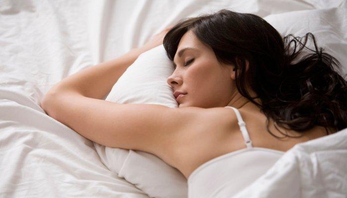 Cómo lidiar con el insomnio