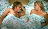 Hábitos de las parejas sexuales