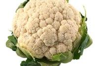 beneficios para la salud de la coliflor