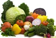 mejores alimentos ricos en vitamina K