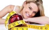 remedios caseros eficaces para ganar peso