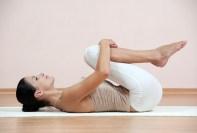 Deshacerse del dolor de espalda