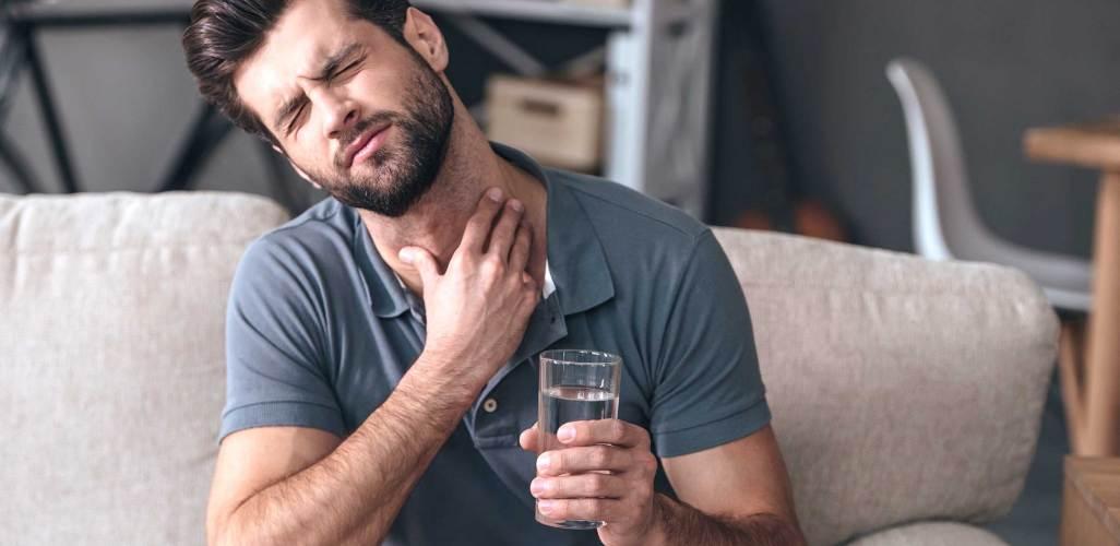 Remedios naturales para el alivio de la acidez