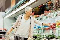 Salud óptima de la tiroides