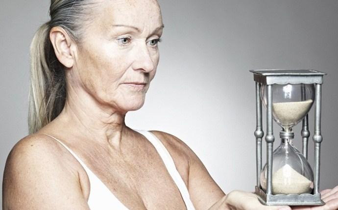 Acelere el proceso de envejecimiento