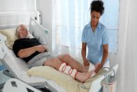 heart failure and renal failure naturally