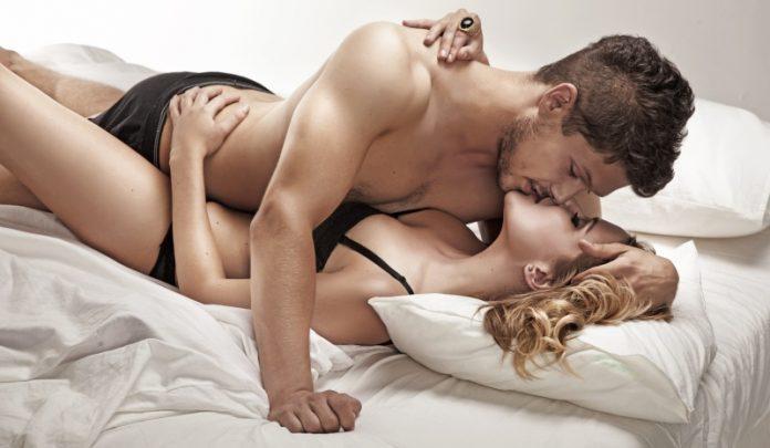Rendimiento sexual