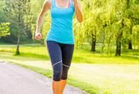 Cómo mejorar la circulación sanguínea