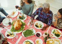 Tips para Disminuir el colesterol con una dieta saludable