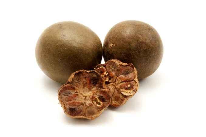 Fruta del Monje | Extracto alternativa del azúcar
