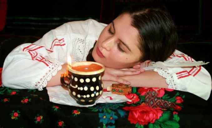 Remedios naturales para el cansancio y la fatiga