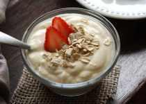 Lactobacilo, yogur, beneficios