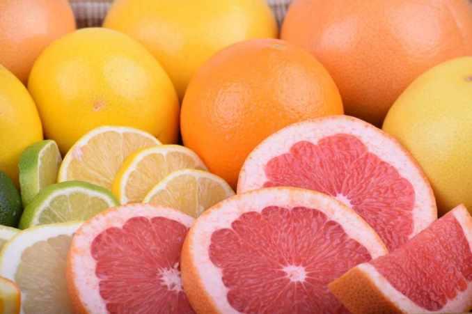 extracto de pomelo, toronja, beneficios, efectos adversos, efectos secundarios