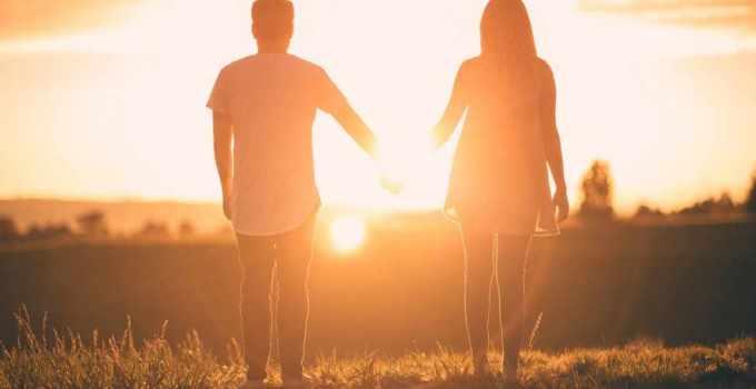 Luz solar, sol, beneficios