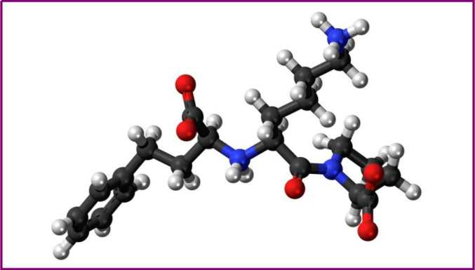 Beneficios del Lisinopril Efectos secundarios del Lisinopril Para qué sirve el Lisinopril