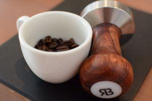 コーヒーイメージ