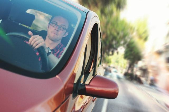 Olive Branch Speeding Ticket Lawyer - Traffic Violations - Criminal Defense Attorney