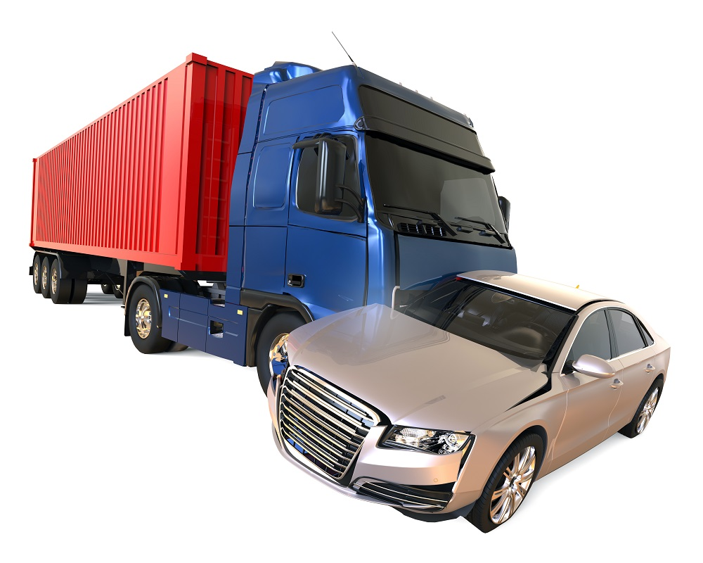 Memphis Truck Accident Lawyer serving injured victims of truck accidents in Tennessee.  TN Tractor Trailer Crash Attorney. Memphis 18 Wheeler Lawyer