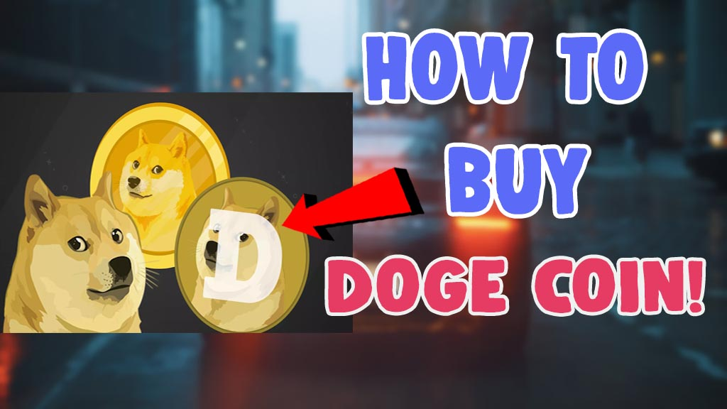 how to buy dogecoin with usd bitcoin credit card