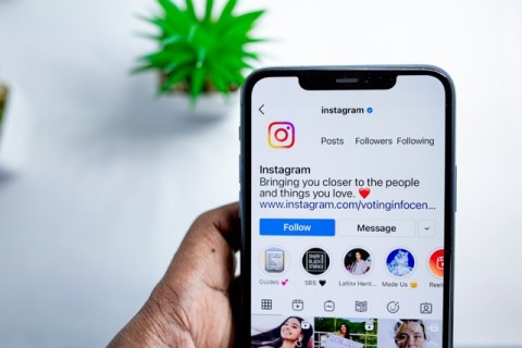 how to get a lot of followers on Instagram for free