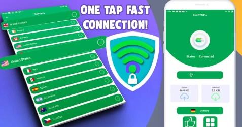 best vpn for pubg mobile lite low ping