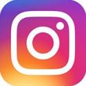 Instagram koppeling