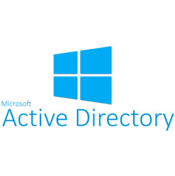 Microsoft Active Directory koppeling