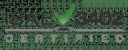 ISAE 3402 certificaat