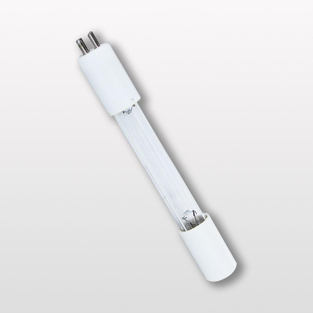 UV Lamp 185/254 nm, replacing Millipore SYN185UV1