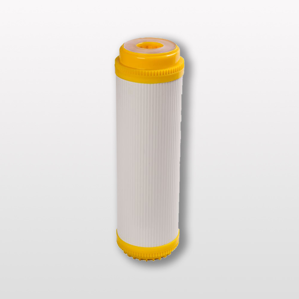 10 inch Anti-Scale Conditioning Cartridge