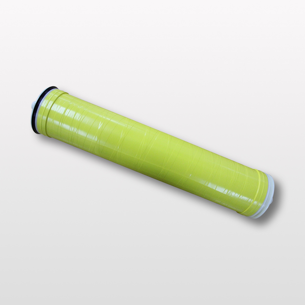 RO Membrane for Large Direct-Pure Water System