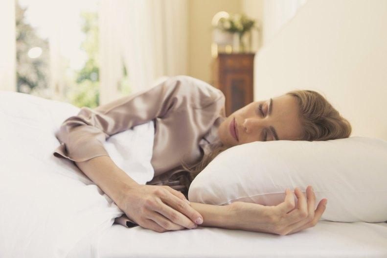 dormire-su-materasso-simmons