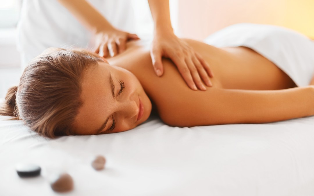 Your Massage… How to Perfect the Experience