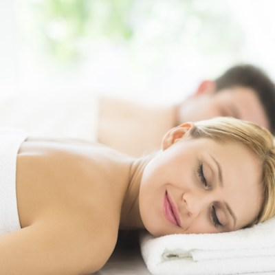 Couples Massage Grand Rapids